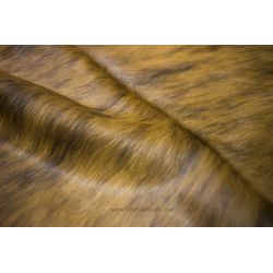 Brindle-Brown-Little-White-sides-Cowhide-CH-ETBBW46