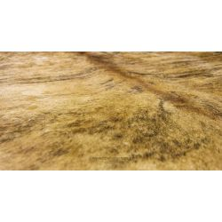 Brindle-Brown-White-Speckled-Cowhide-HTBBW33