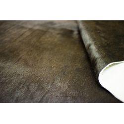 Silken-Dark-Mocha-Brown-Tri-Color-Cowhide-CH-HBWB40