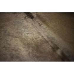 Silken-Dark-Mocha-Brown-Tri-Color-Cowhide-CH-HBWB40