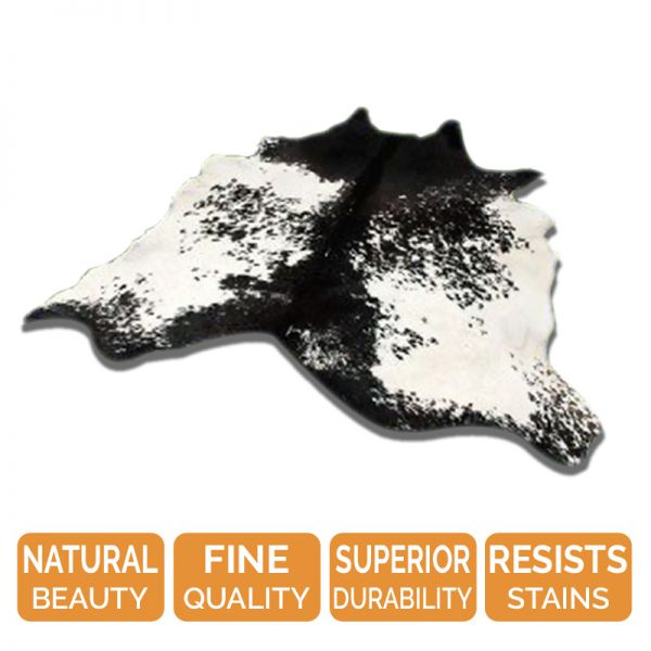 109_Attractive-Black-on-White-Cowhide-Rug