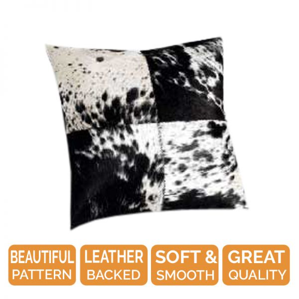 114_Black-and-White-Spotted-Cowhide-Pillow.jpg