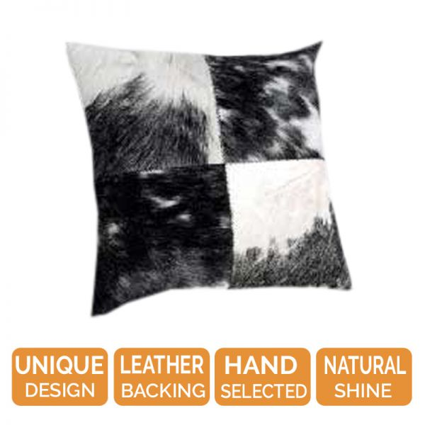 115_Black-and-White-Exotic-Cowhide-Pillow.jpg