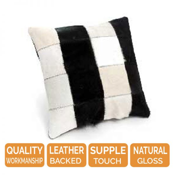 116_Black-and-White-Boxes-Cowhide-Pillow.jpg