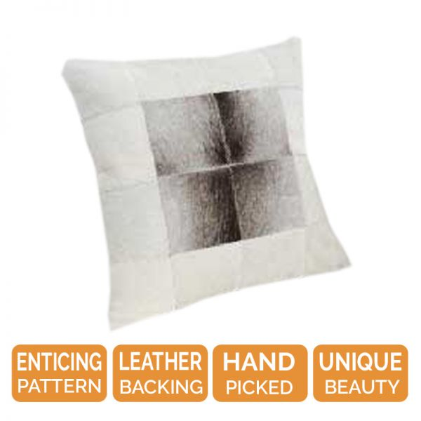 117_Black-and-White-Bewitching-Cowhide-Pillow.jpg