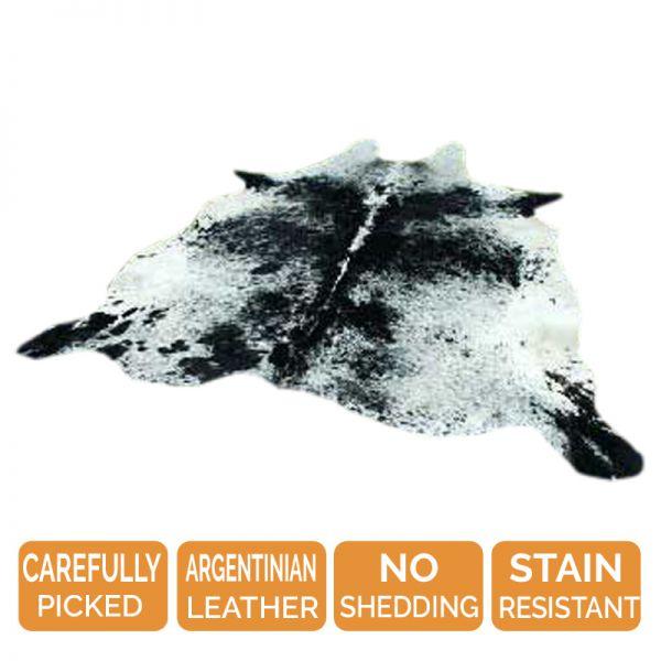 131_Blotchy-Black-Spots-on-White-Cowhide-Rug