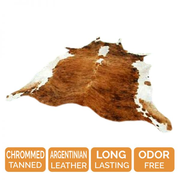 136_Chic-Brindle-Brown-and-White-Cowhide-Rug
