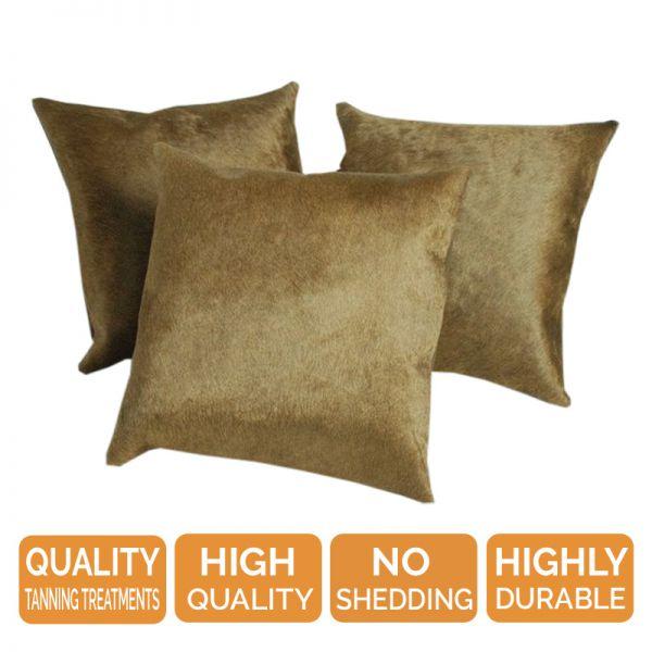 148_Honey-Brown-Cowhide-Pillow