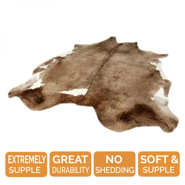 152_Gray-Cowhide-Rugs