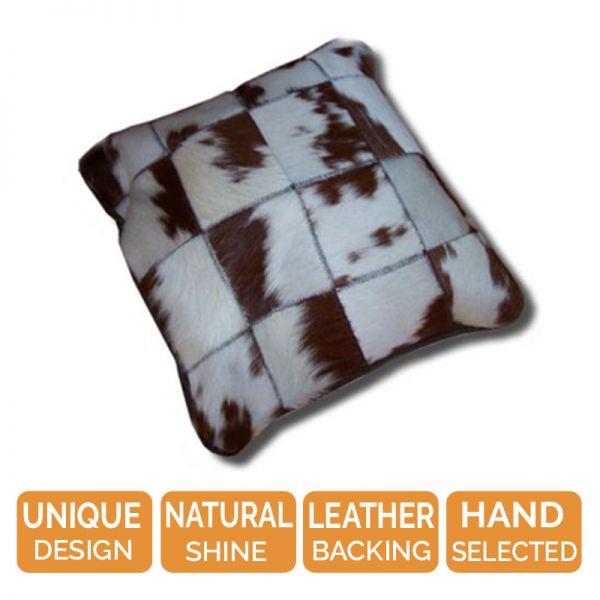 155_Cushion-Cover.jpg