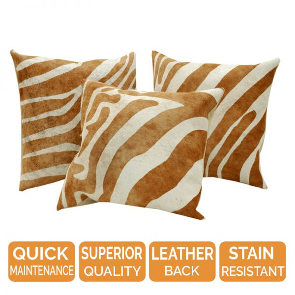 158_Tan-Zebra-Cowhide-Pillow.jpg