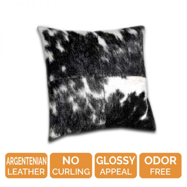 169_Cuddly-Black-and-White-Cowhide-Pillow.jpg