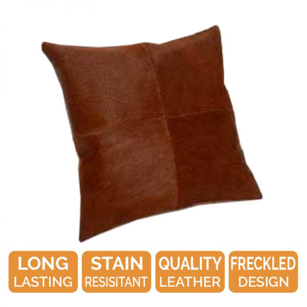 170_Brown-Cowhide-Pillow.jpg