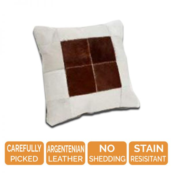 171_Brown-and-White-Cowhide-Pillow.jpg