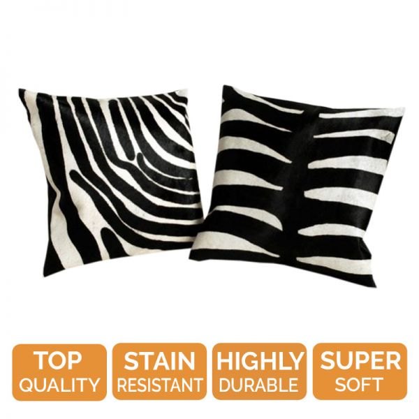 240_Black-and-White-Zebra-Cowhide-Pillows