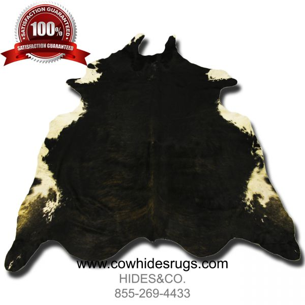 106_Exotic-Brown-and-White-Cowhide-Rug