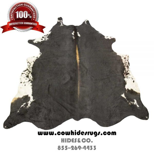 102_Black-Cowhide-with-White-Sides-Rug.jpg